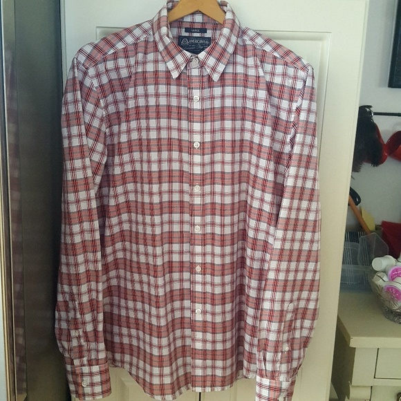 American Rag Other - American Rag Casual Button Down Shirt